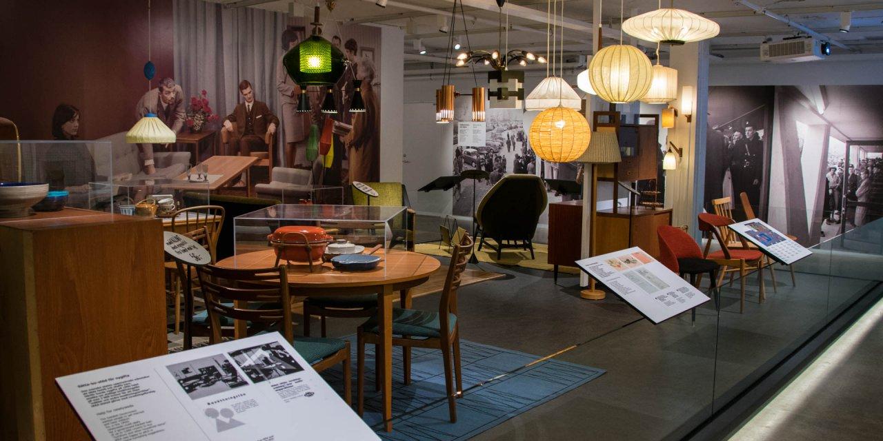 IKEA Museum 2019