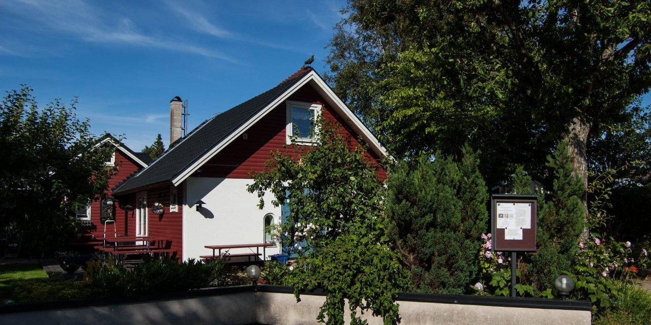 Galleri SolLång 2015