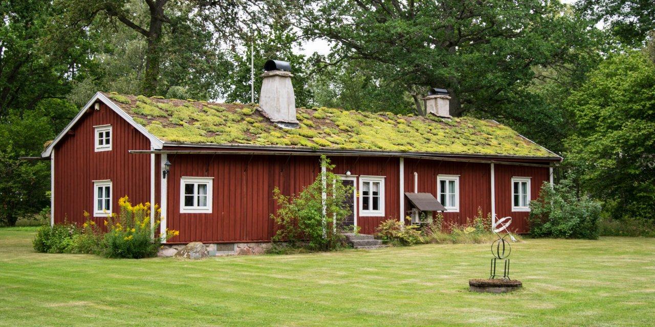 Algutsboda Hembygdspark 2019