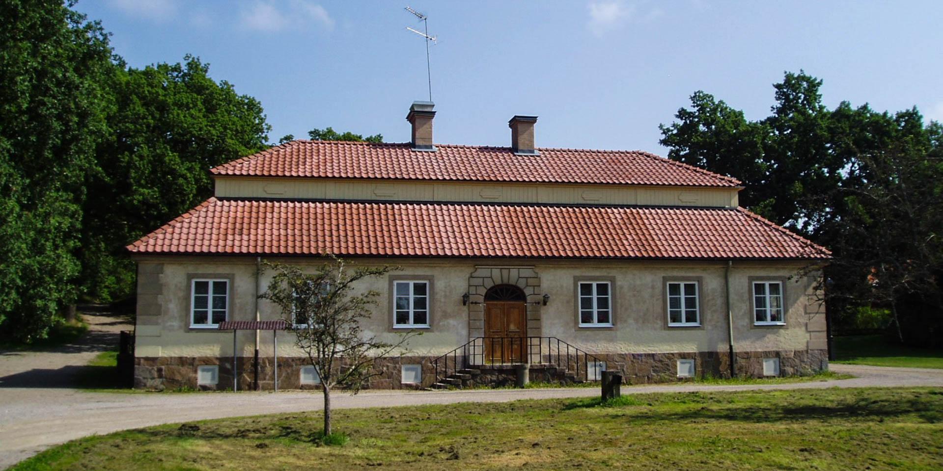 Sörmlandsgården 2010