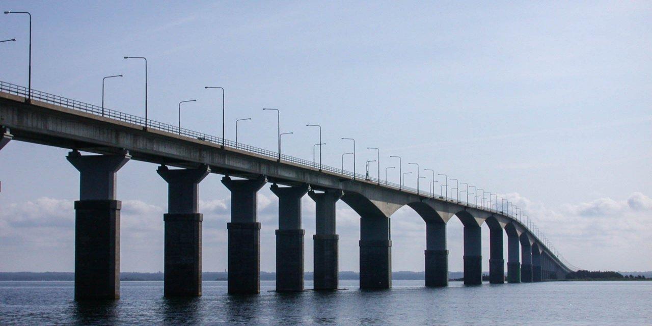Ölandsbron 2006