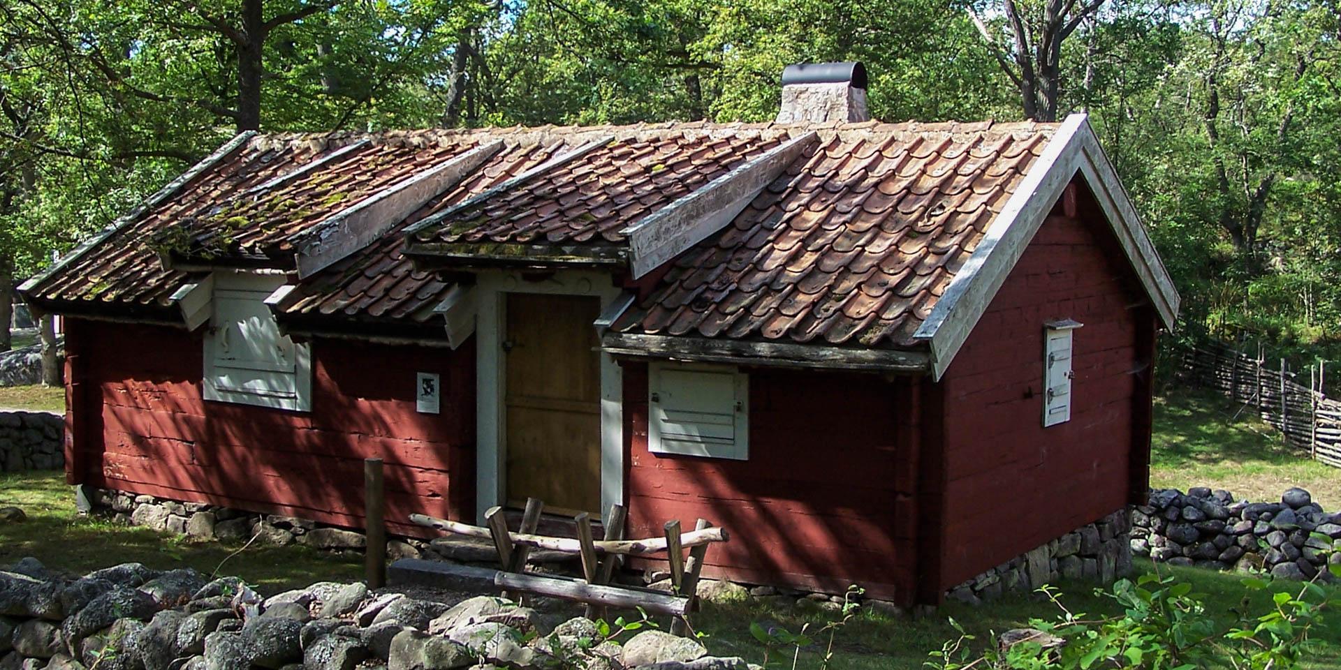 Wämöparken 2005