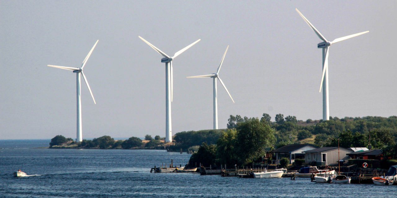 Gråens Naturreservat 2010