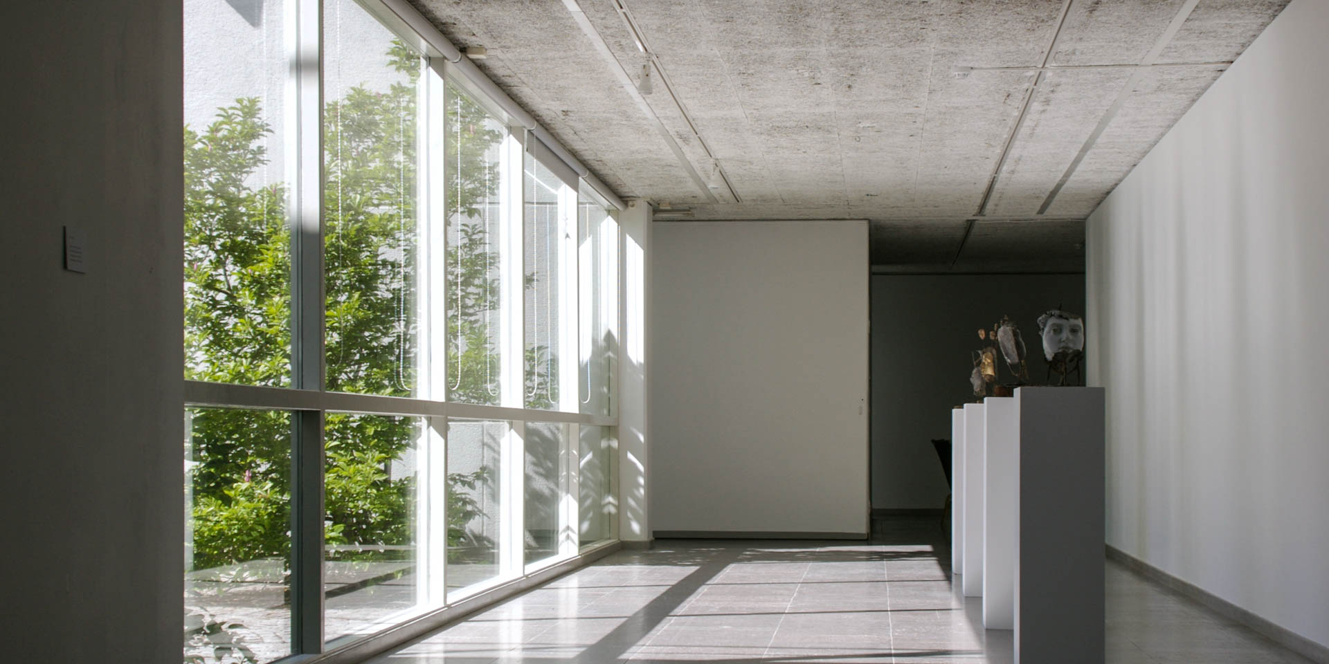 Lunds Konsthall 2008