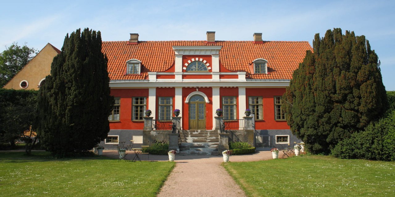 Katrinetorp 2010