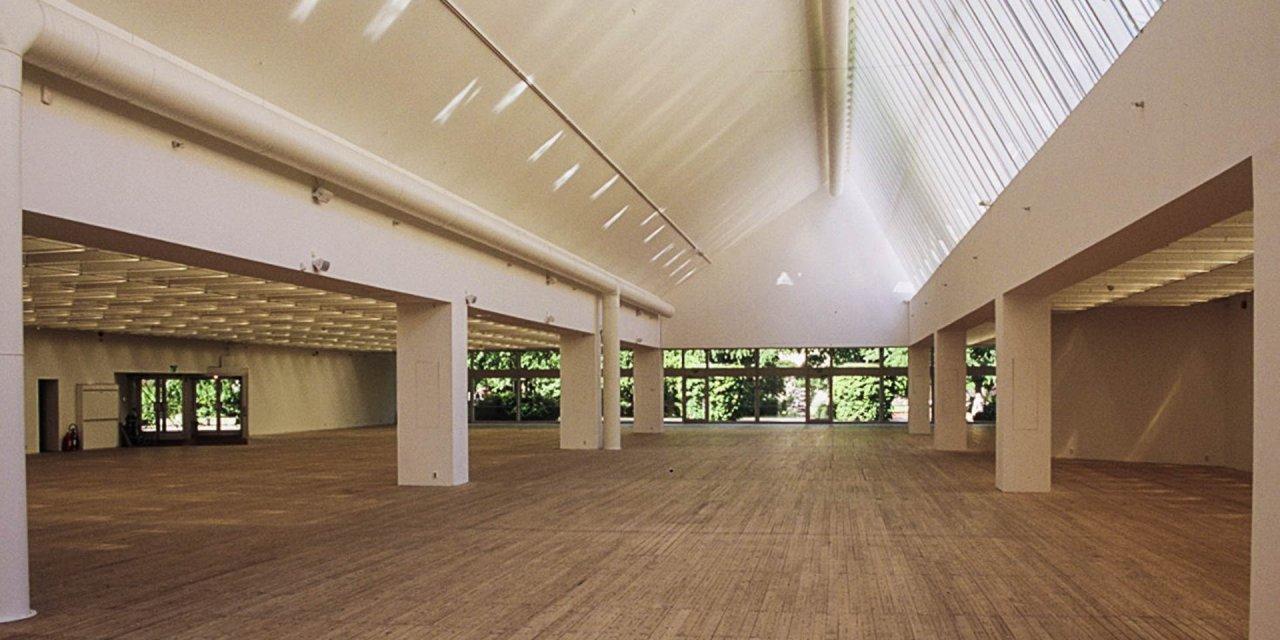 Malmö Konsthall 2005