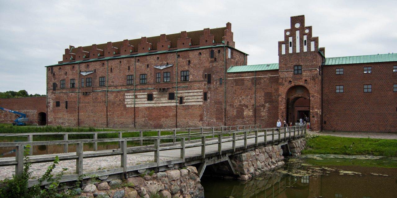 Malmö Museum 2011
