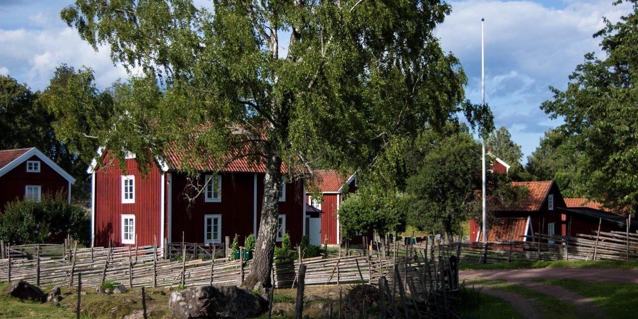 Stensjö By 2013