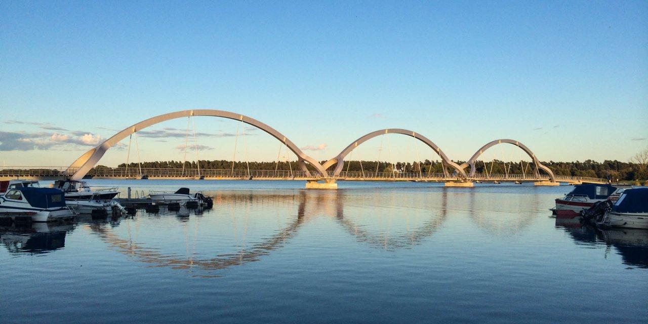 Sölvesborgsbron 2014