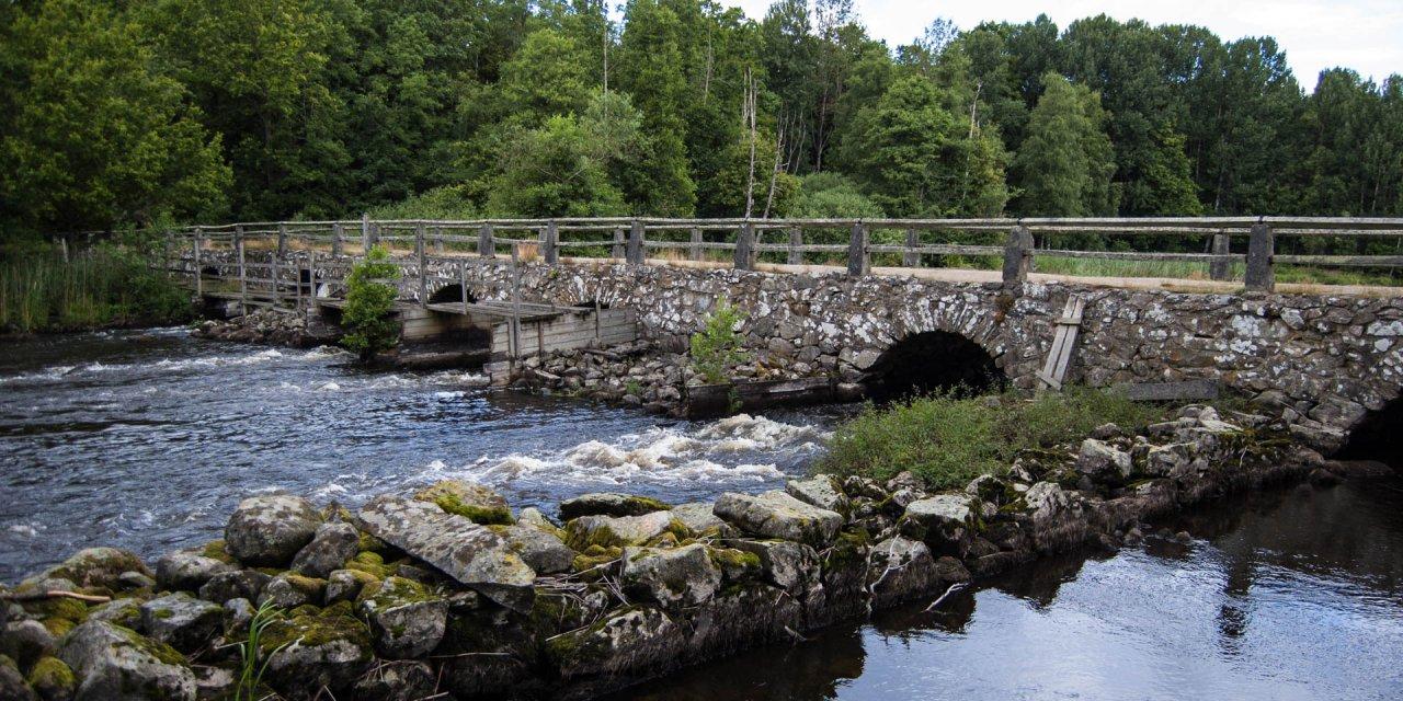 Blidingsholmsbron 2015