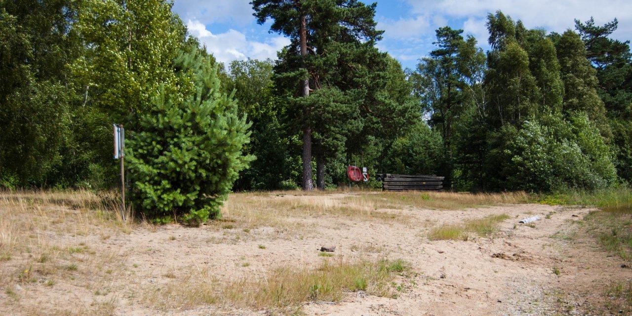 Norraryds Badplats 2015