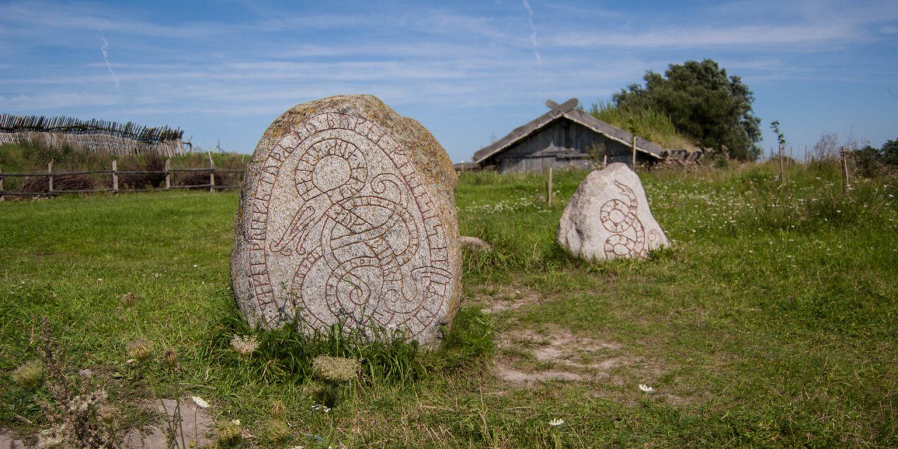 Fotevikens Museum 2011